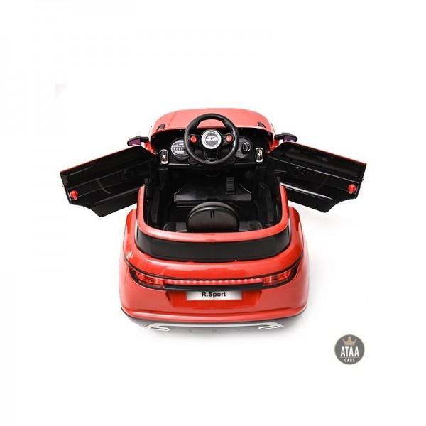 Capa Flip Cover Huawei P8 Lite Smooth Black
