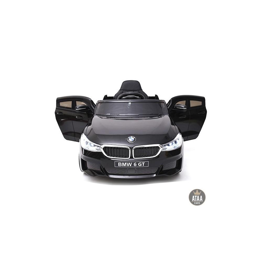 Capa Flip Cover LG G2 Mini Smooth Black