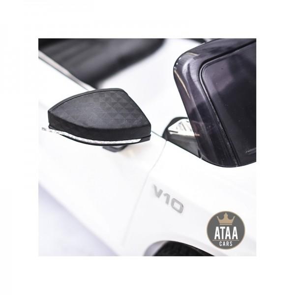 Capa Silicone LG E430 Optimus L3 II (Black)