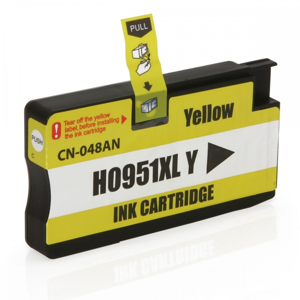Capa Flip Cover Wiko Highway Signs Smooth Black
