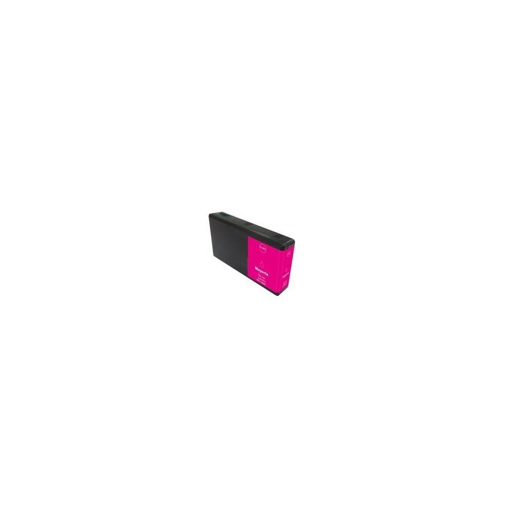 Capa LG G3 Hearts