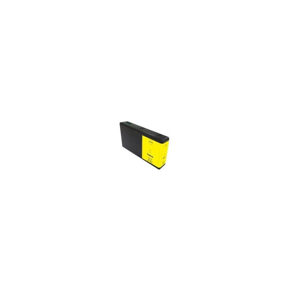 Capa LG G3S Hearts