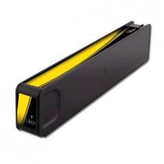Capa Silicone Sony Xperia E4 (Transparent)