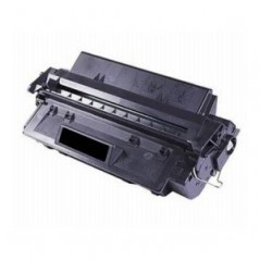 Capa Silicone Huawei P8 Lite (Black)