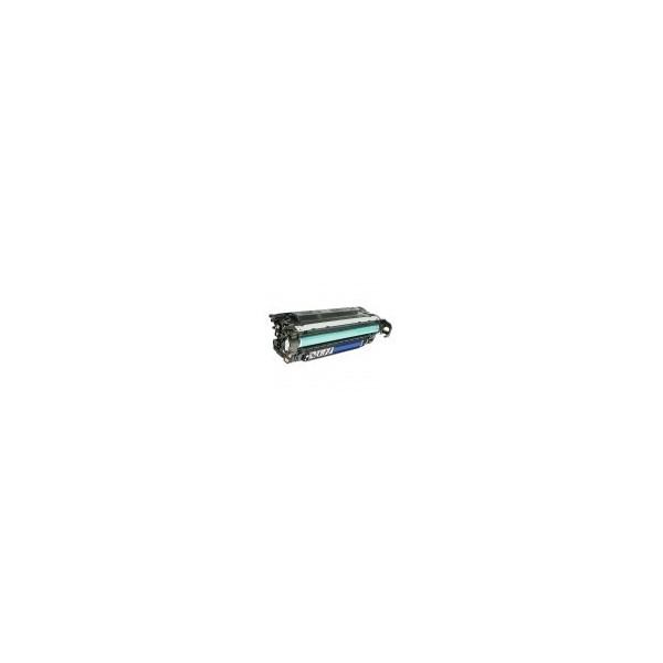 Capa Silicone LG D605 Optimus L9 II (Black)