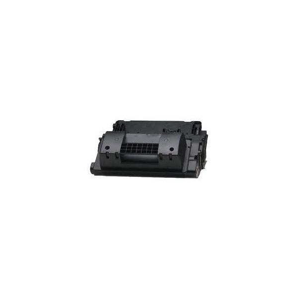 Capa Silicone LG D605 Optimus L9 II (Violet)