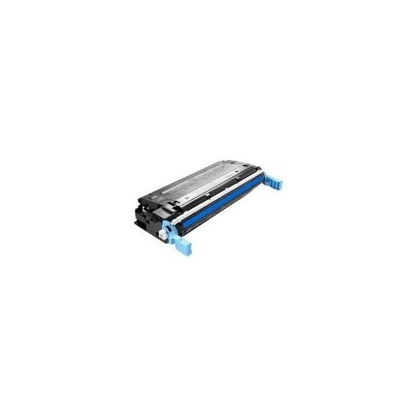 Capa Silicone LG F60 (Blue)