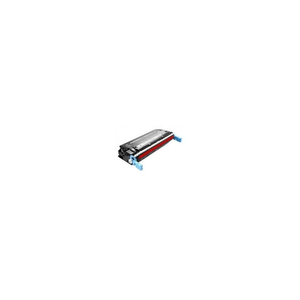 Capa Silicone LG G2 (Black)