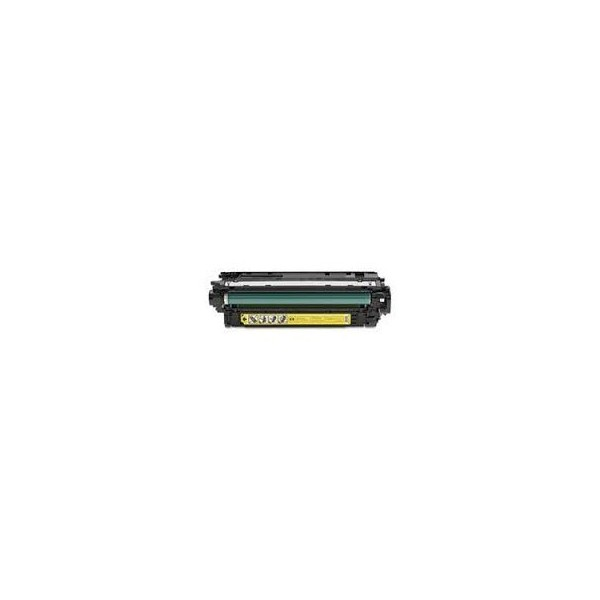 Capa Silicone LG G4 (Black)