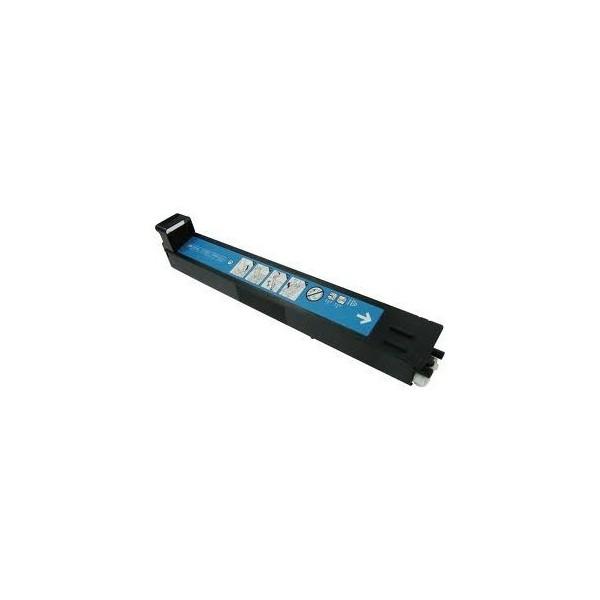 Capa Silicone LG L Bello (Blue)