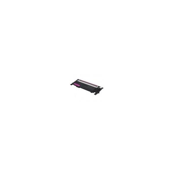 Capa Silicone Motorola Moto E 2ª Generación (Black)