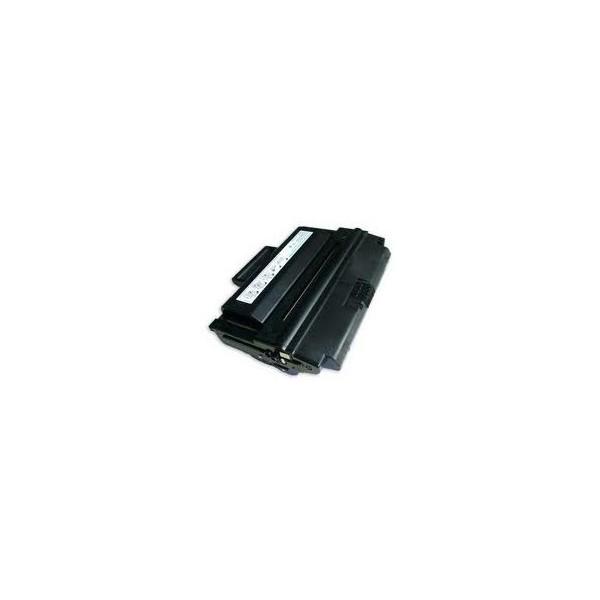 Capa Silicone Samsung A500 Galaxy A5 (Black)