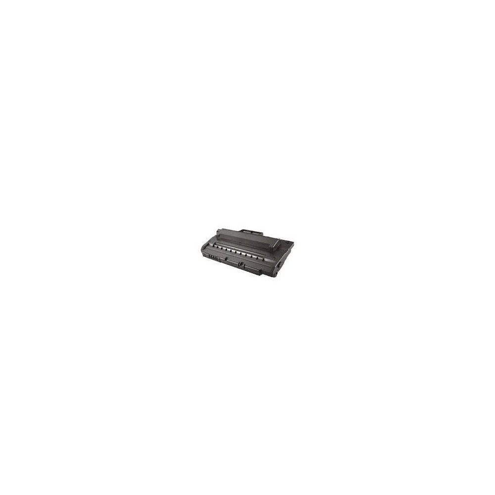 Capa Silicone Samsung A500 Galaxy A5 (Transparent)