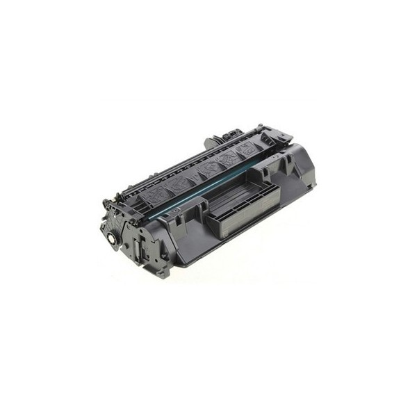 Capa Silicone Samsung G800F Galaxy S5 Mini (Black)