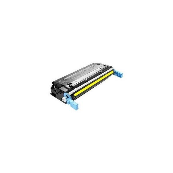 Capa Silicone Sony Xperia E1 (Blue)