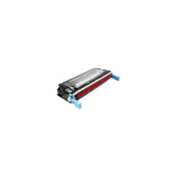 Capa Silicone Sony Xperia E1 (Black)