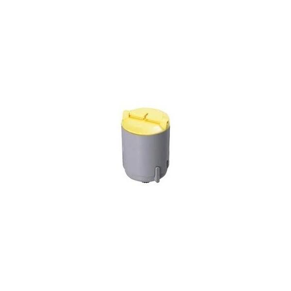 Capa Silicone Sony Xperia M (Black)