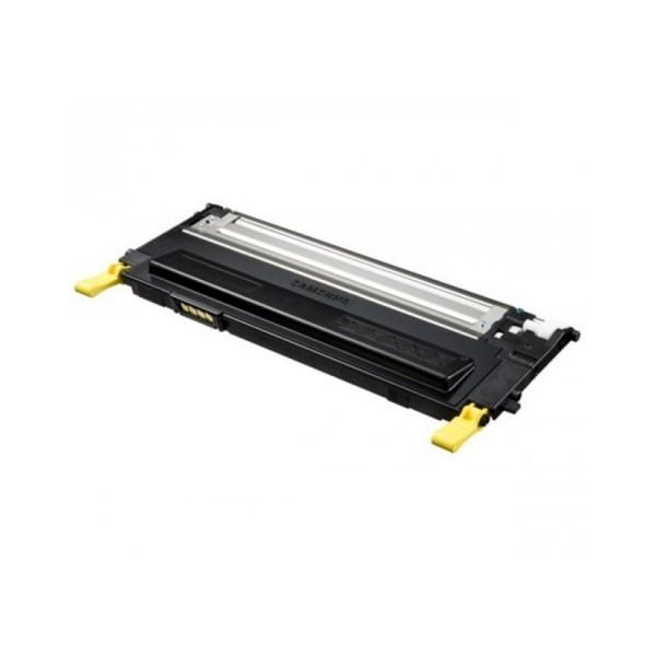 Capa Silicone Sony Xperia M4 Aqua (Black)