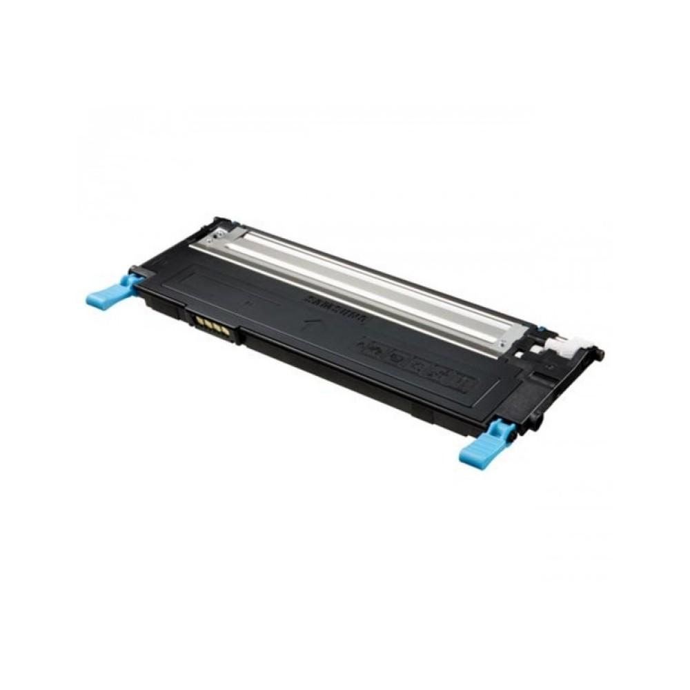 Capa Silicone Sony Xperia M4 Aqua (Transparent)