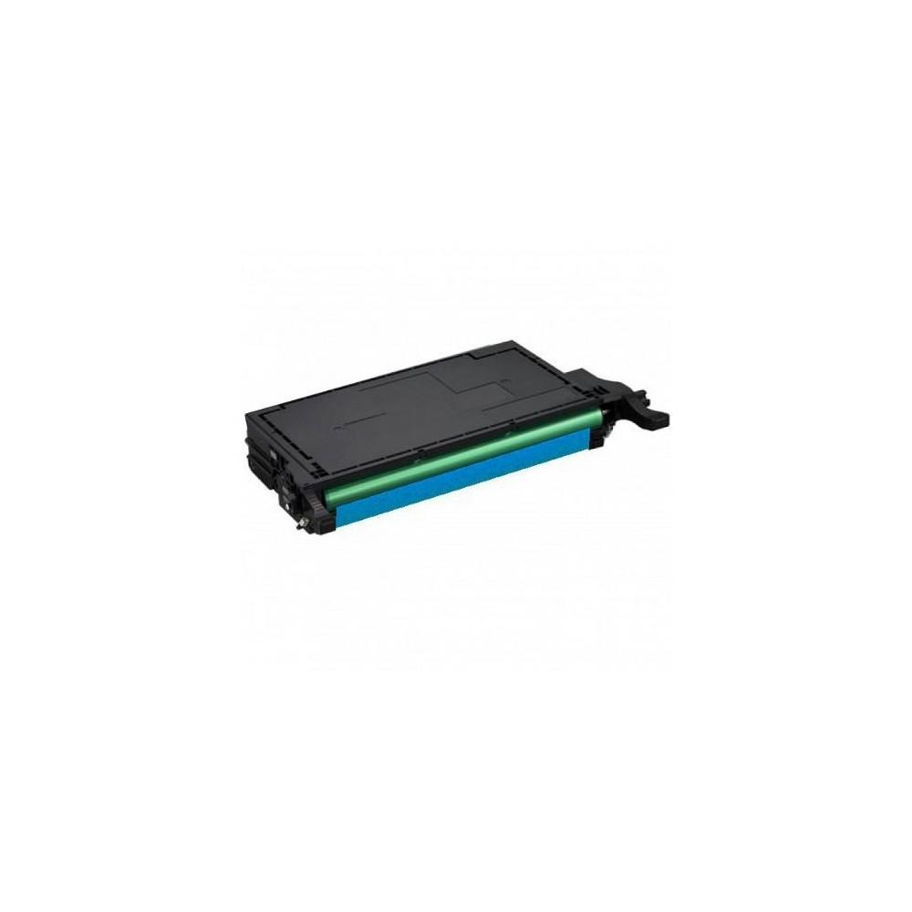 Capa Silicone Sony Xperia Z1 Compact (Black)