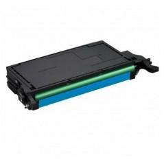 Capa Silicone Sony Xperia E4 (Black)