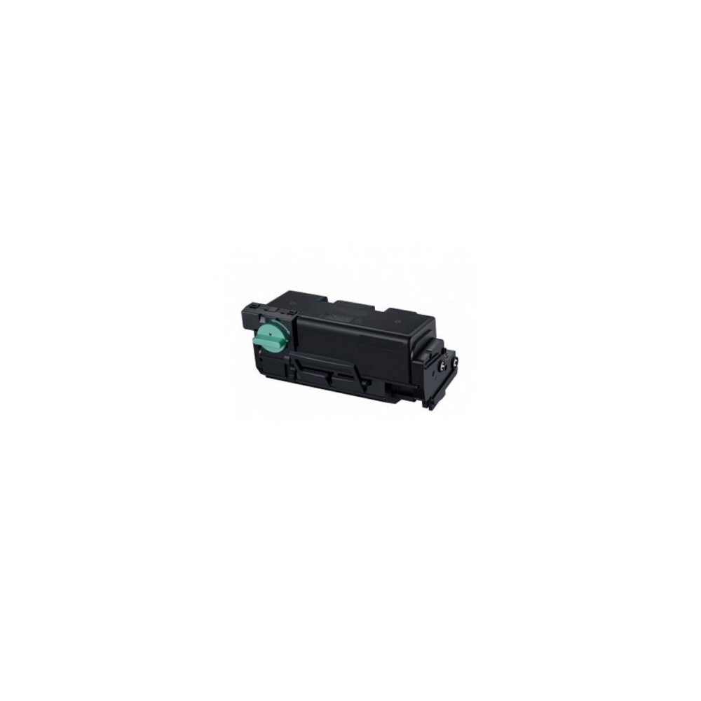TONER COMPATIVEL HP CF381A AZUL 312A
