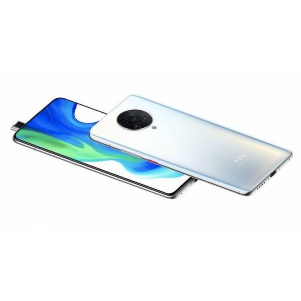 Capa iPad 2 / iPad 3 / 4 Giratoria Imitação de couro Cor Preto (Suporte)
