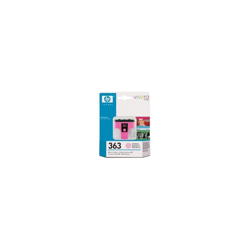 Caixa CD 2 Discos Transparente PACK 100