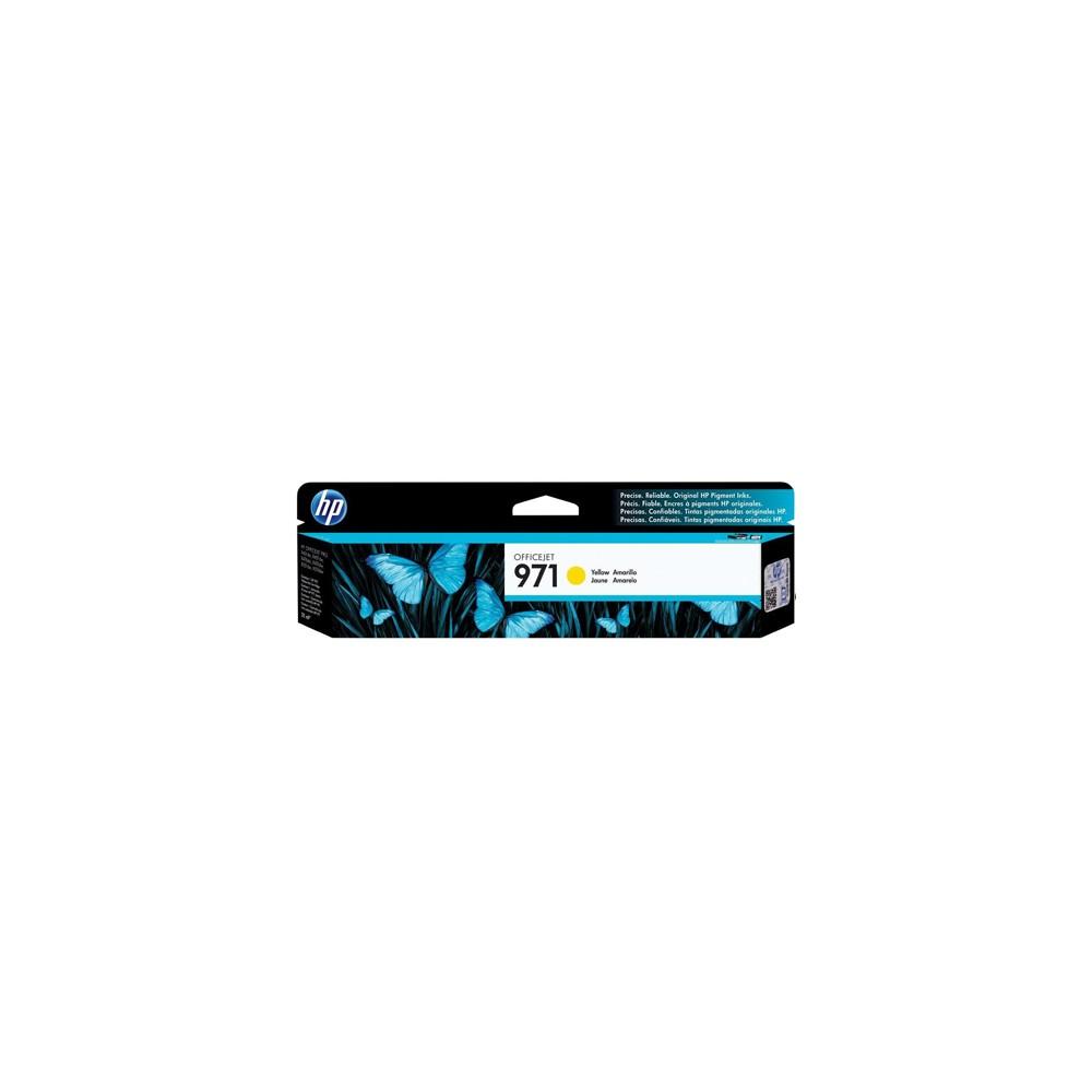 Capa Silicone Huawei P8 (Transparent)