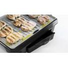 Pen Drive KINGSTON 32GB DataTraveler MicroDuo 3C