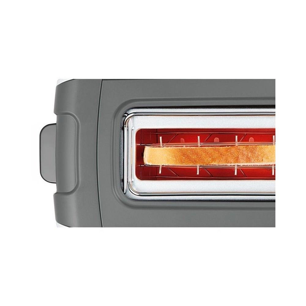 Caixa Externa SATA 2.5' 2.0 USB