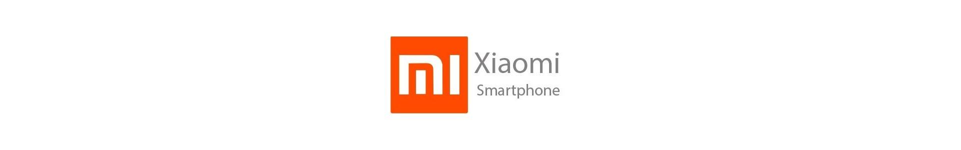 Todos os produtos Xiaomi sempre ao melhor preço na ONDISC
