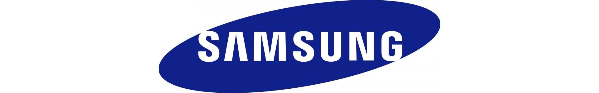 Tambores Samsung