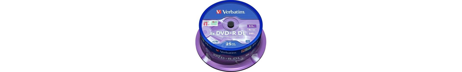 CDs | DVDs