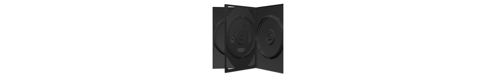 DISCO SSD 120GB