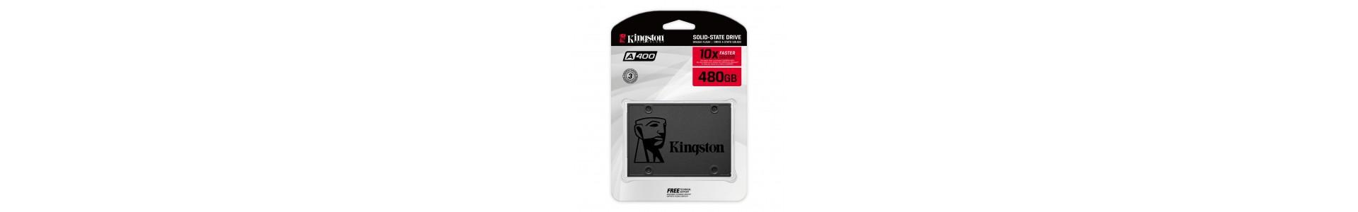SSD 480GB