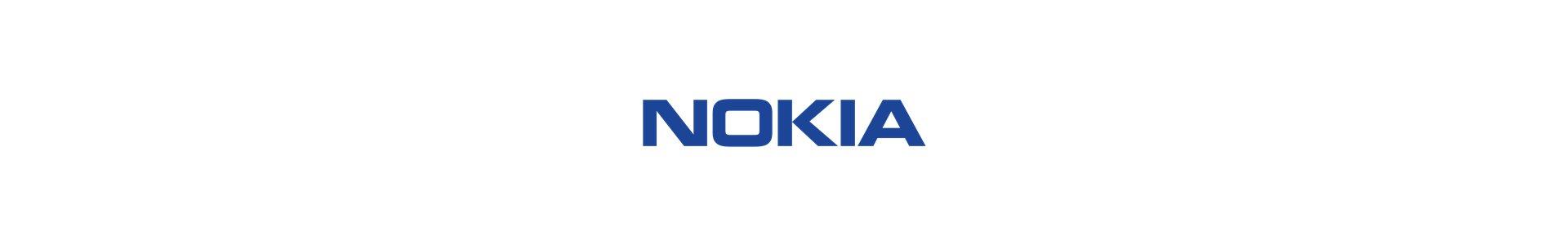 Baterias Nokia