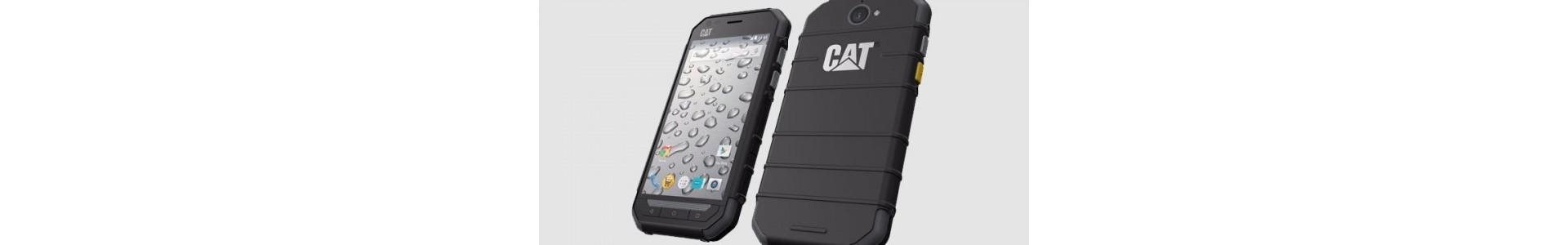 Smartphones CAT