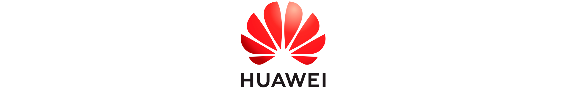 Baterias Huawei