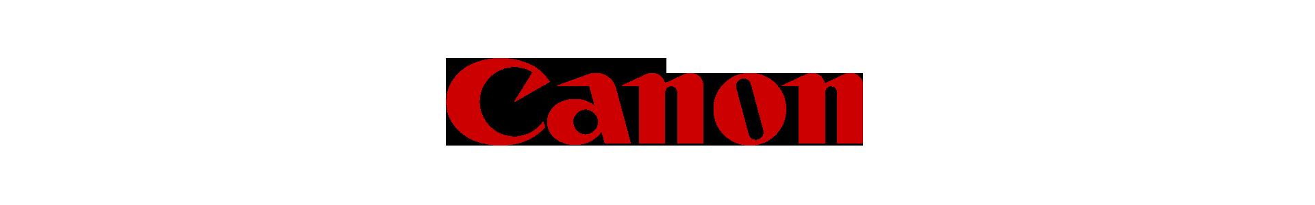 Compativeis Canon