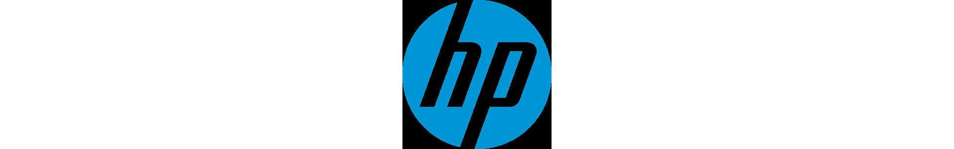 Originais HP
