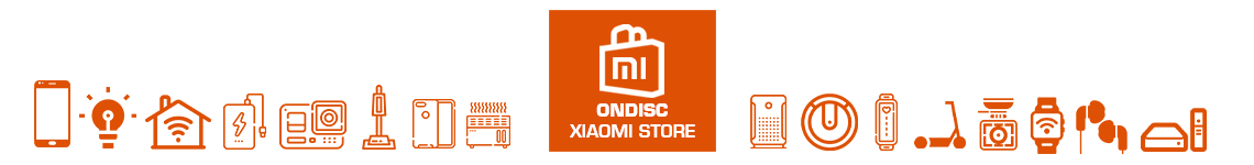 BANER%20CABE%C3%87ALHO%20XIAOMI%20STORE.png