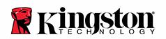 Kingston-Logo.jpg