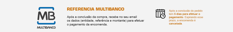 MODO PAGAMENTO - REFERENCIA.png