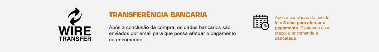MODO PAGAMENTO - TRANSFERENCIA.png