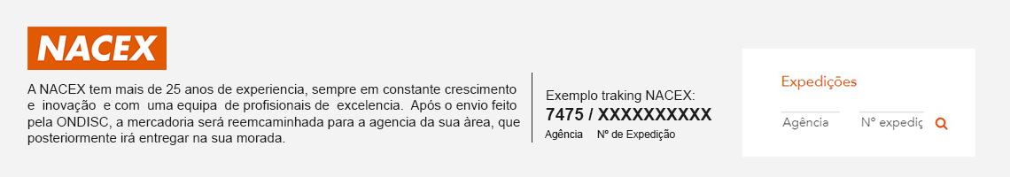 baner%20LOCALIZA%C3%87%C3%83O%20ENCOMENDA%20NACEX.png