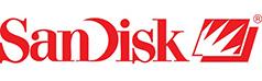 sandisk-logo-pan.jpg